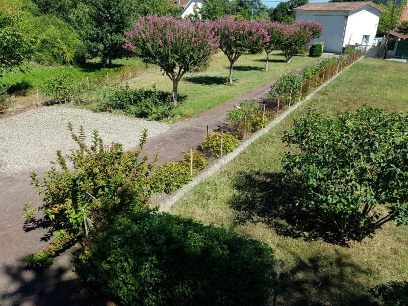 Sale house / villa Layrac 171000€ - Picture 16