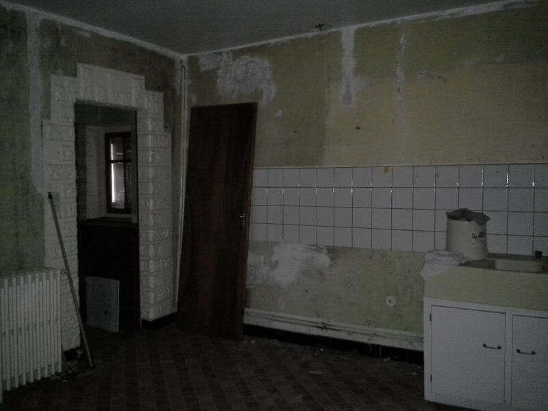 Vente maison / villa Chenay 55000€ - Photo 5