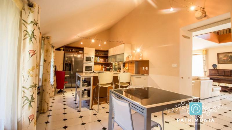 Vente maison / villa Clohars carnoet 539760€ - Photo 3