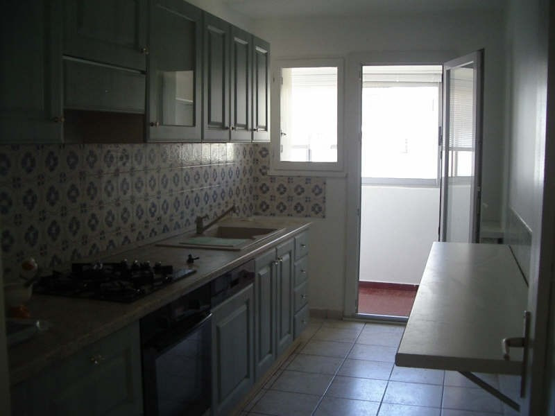 Location appartement Toulon 810€ CC - Photo 5