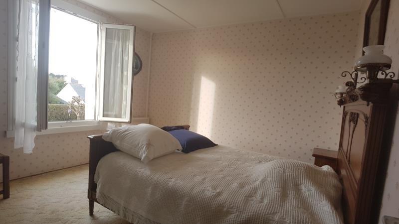 Vente maison / villa Fouesnant 261875€ - Photo 8