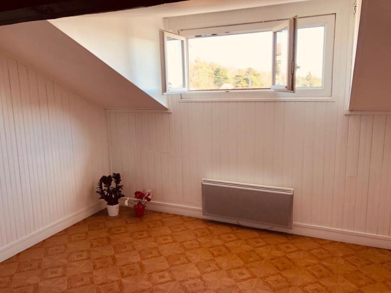 Location appartement St leu la foret 925€ CC - Photo 2
