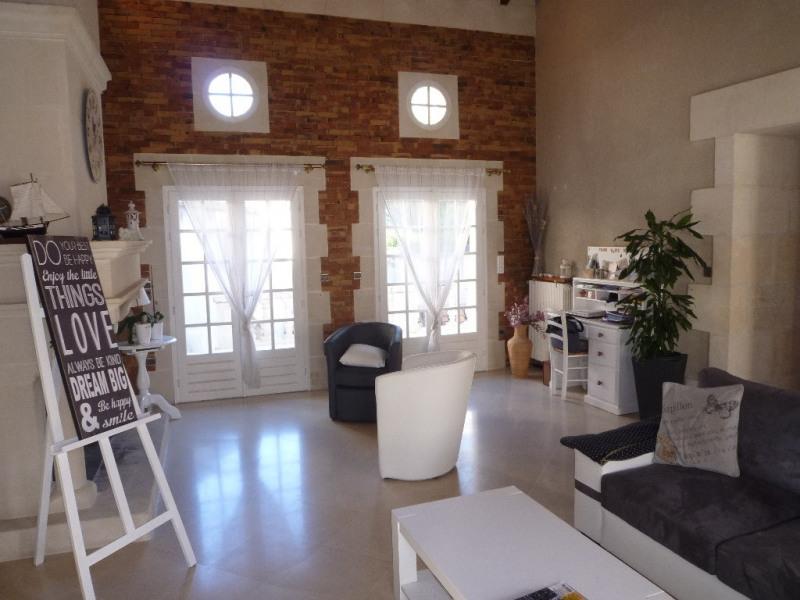 Sale house / villa Cognac 244000€ - Picture 6