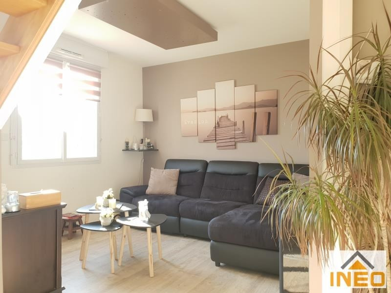 Vente maison / villa Montauban 259 990€ - Photo 5