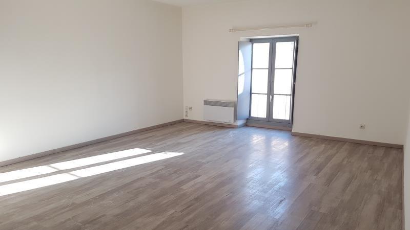 Rental apartment Carcassonne 380€ CC - Picture 3