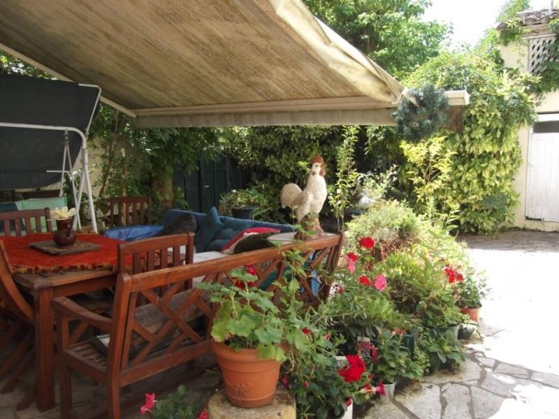 Sale house / villa Bergerac 191500€ - Picture 4
