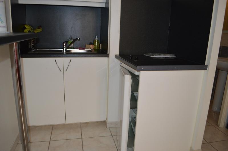 Vente appartement Roquebrune sur argens 64500€ - Photo 5
