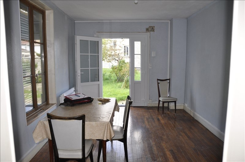 Vente immeuble Soissons 105000€ - Photo 6
