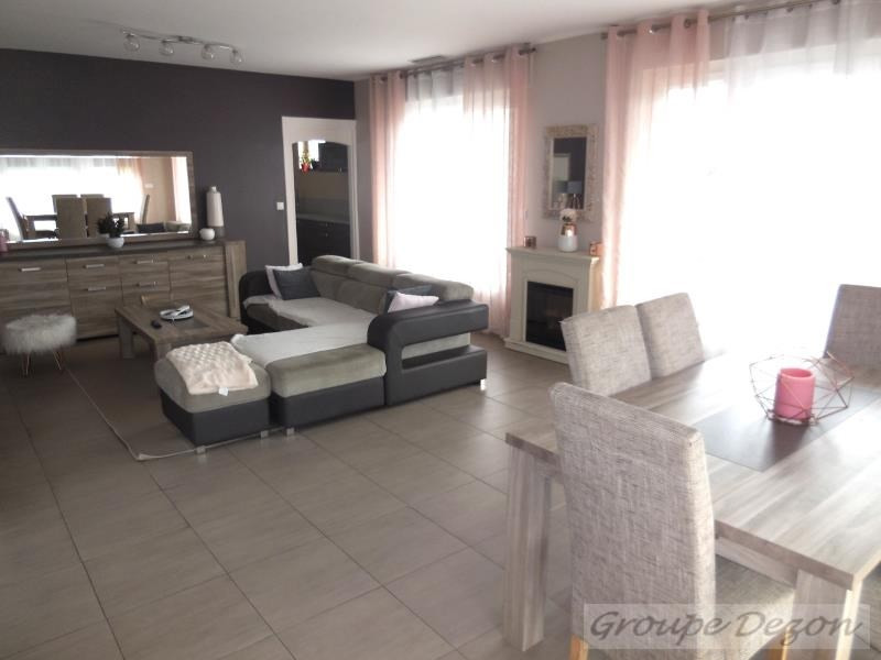 Vente maison / villa Saint-alban 392 000€ - Photo 14