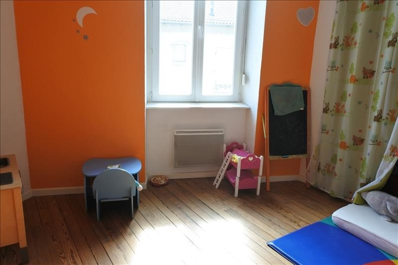 Vente appartement Romans sur isere 139500€ - Photo 5