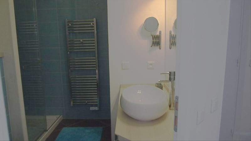 Vente appartement Nice 260 000€ - Photo 6