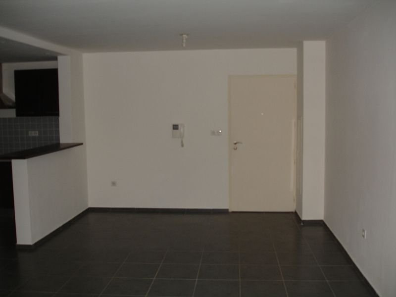 Location appartement Ste clotilde 720€ CC - Photo 4