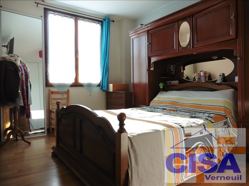 Sale house / villa Villers st paul 193 000€ - Picture 9