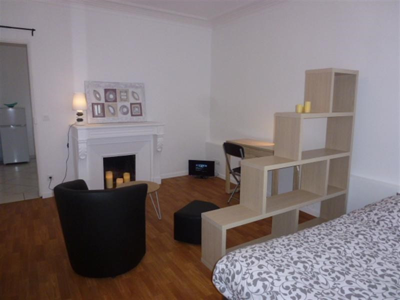 Location appartement Fontainebleau 835€ CC - Photo 14
