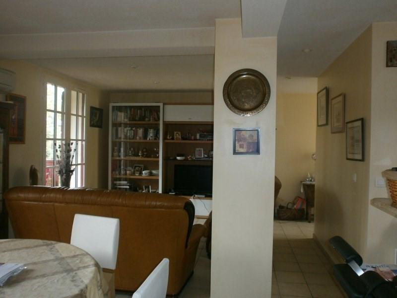 Vente de prestige appartement Arcachon 610000€ - Photo 3