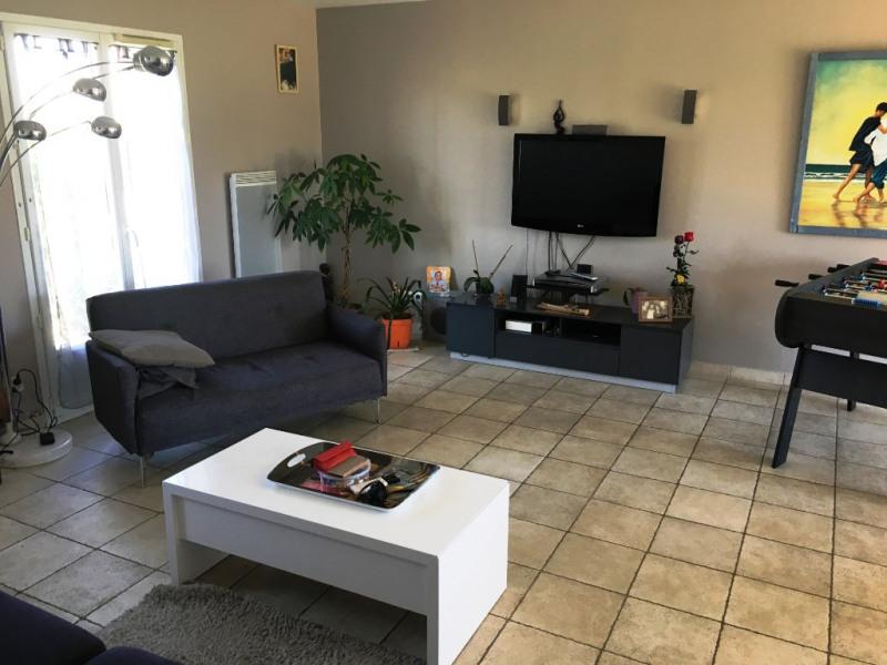 Sale house / villa Surgeres 178000€ - Picture 4