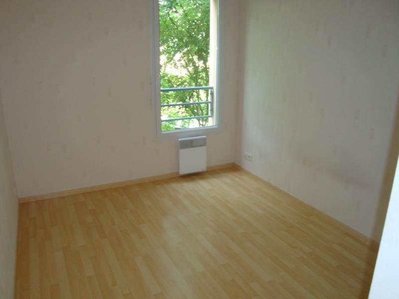 Produit d'investissement appartement Cholet 78840€ - Photo 4