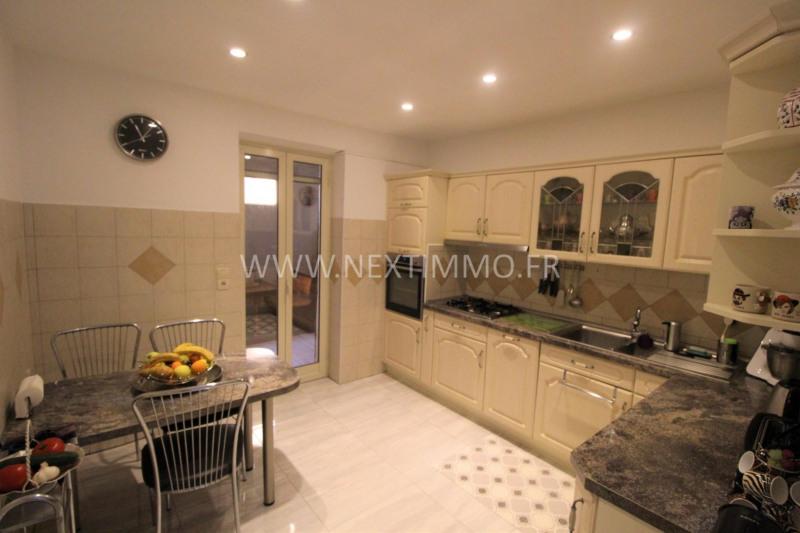 Immobile residenziali di prestigio casa Menton 1480000€ - Fotografia 5