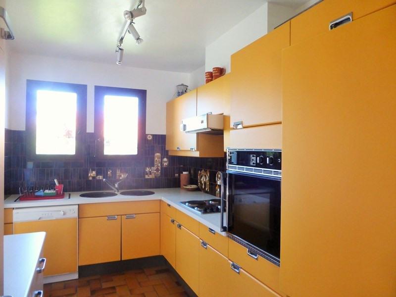 Alquiler vacaciones  casa Collioure 443€ - Fotografía 3