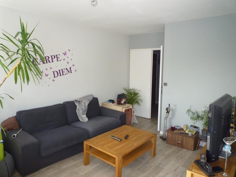 Location appartement Caen 675€ CC - Photo 2
