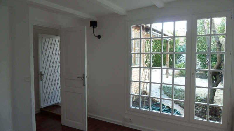 Location maison / villa Le pecq 2 850€ CC - Photo 5