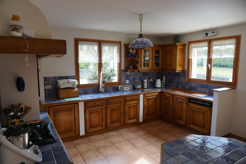 Vente de prestige maison / villa Collonges sous saleve 829000€ - Photo 4