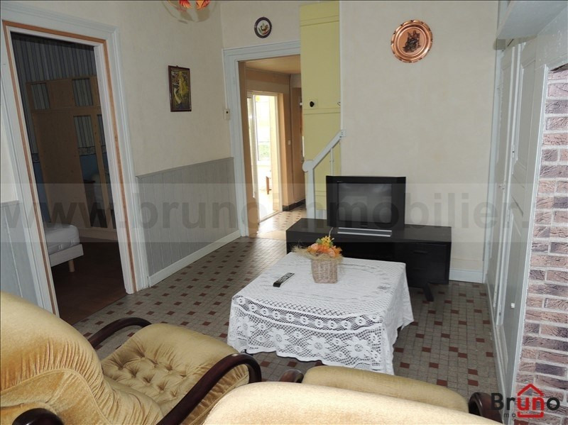 Vente maison / villa Rue 125 000€ - Photo 4