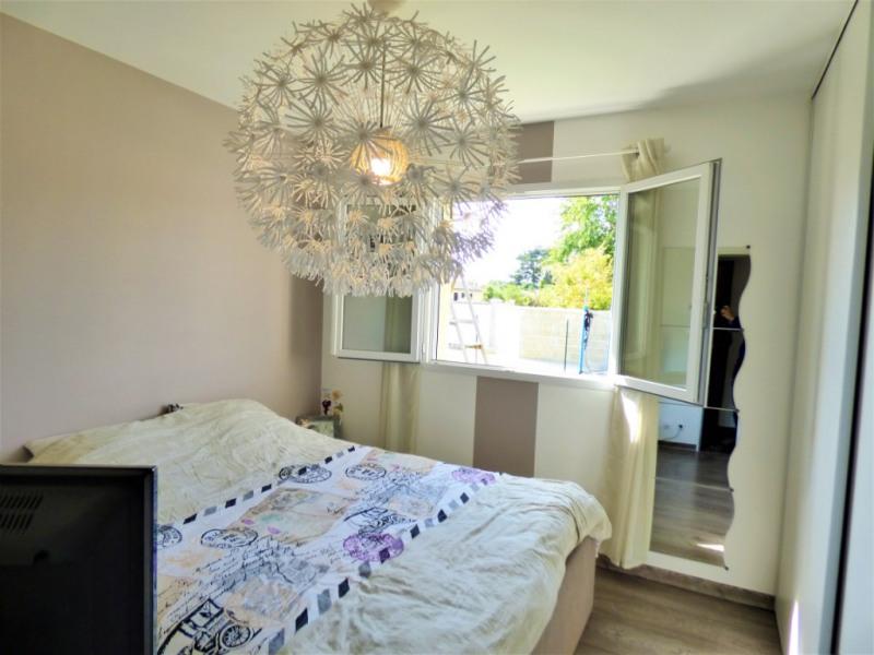 Продажa дом Ambares et lagrave 273000€ - Фото 5