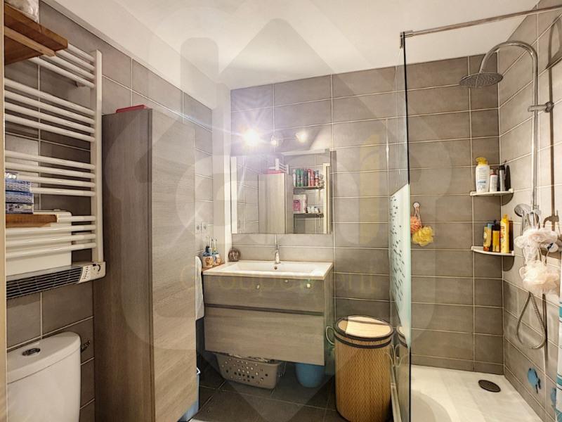 Vente appartement Vitrolles 185000€ - Photo 3