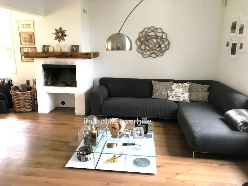 Vente maison / villa Aubers 435000€ - Photo 1