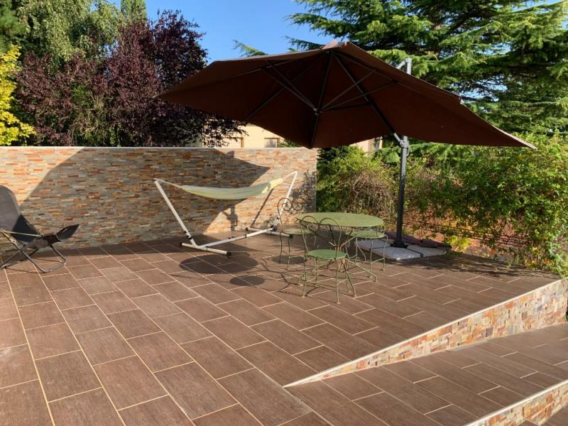Sale house / villa Beaupreau 250800€ - Picture 7