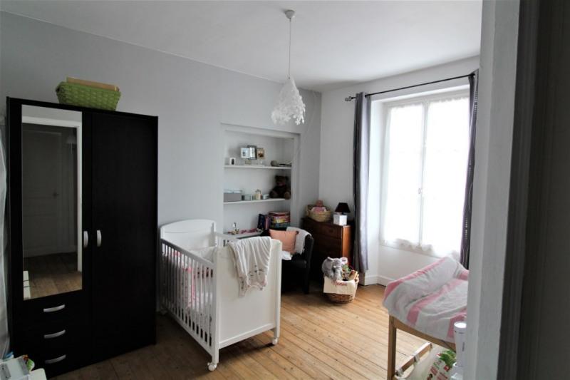 Verkoop  huis Ablis 374000€ - Foto 10