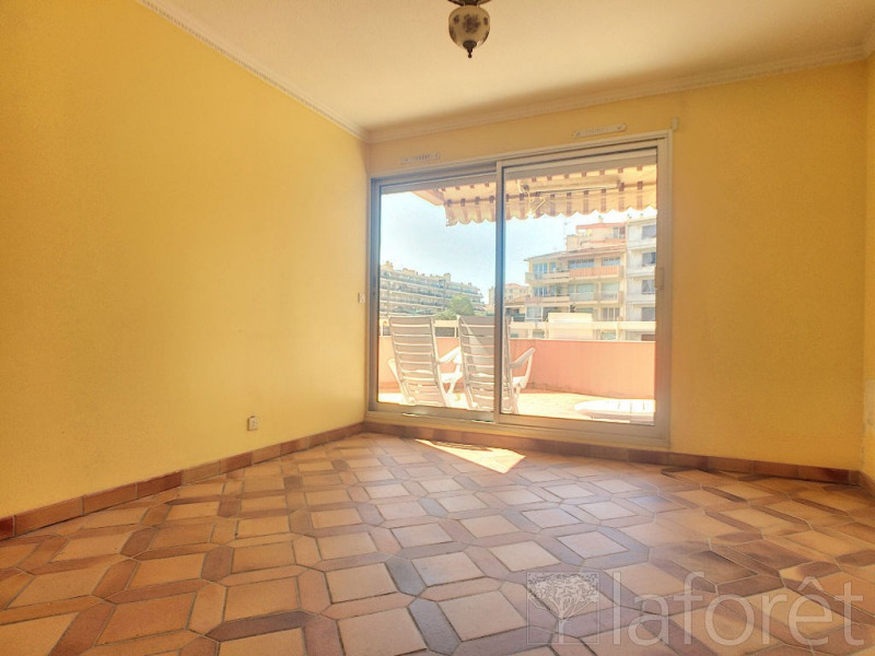 Vente appartement Menton 449 000€ - Photo 3