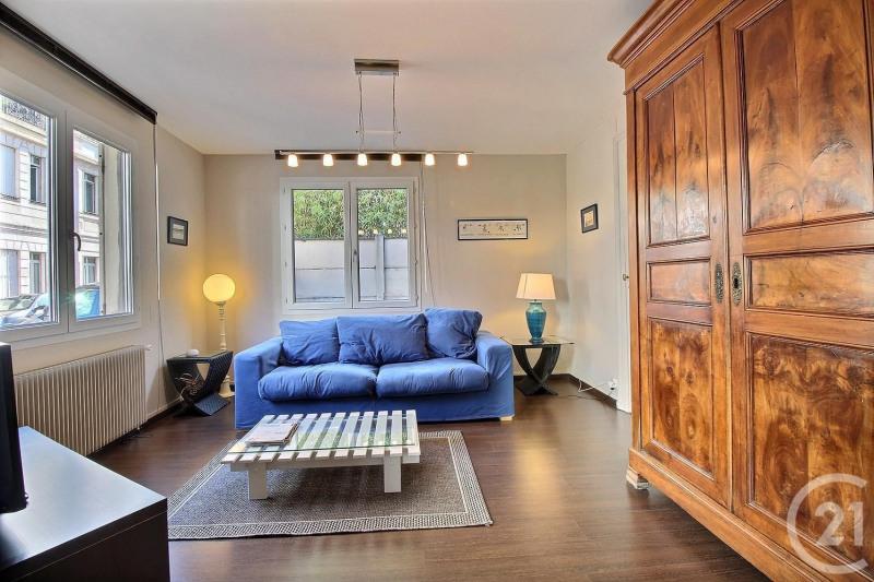 Venta  casa Arcachon 527500€ - Fotografía 1