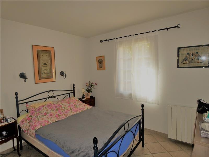 Deluxe sale house / villa Sanary sur mer 552000€ - Picture 4