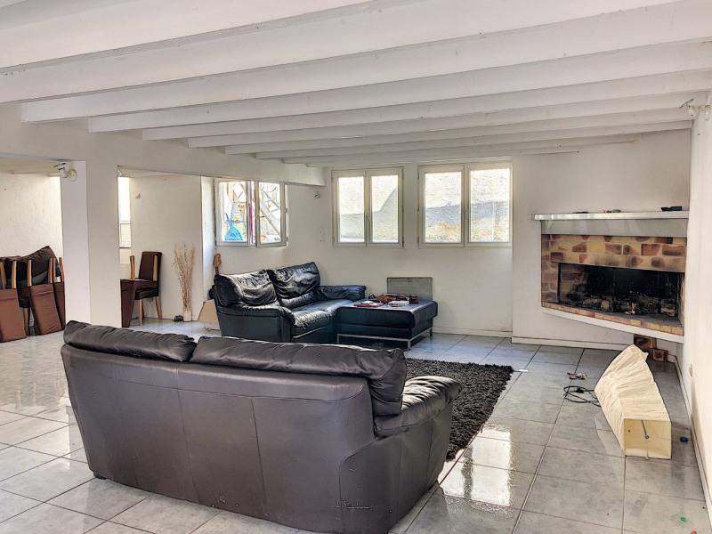Verkoop van prestige  appartement Villeurbanne 555000€ - Foto 2