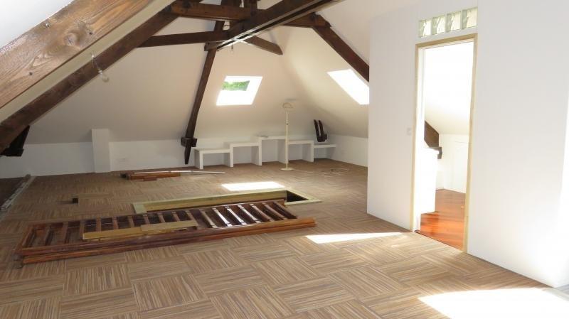 Vente maison / villa Veigne 315000€ - Photo 8