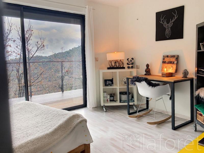Vente appartement Castillon 420000€ - Photo 8