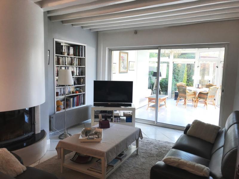 Vente maison / villa Le pin 420000€ - Photo 2