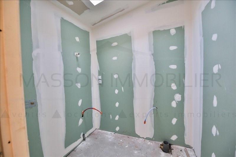 Vente maison / villa St hilaire de riez 90900€ - Photo 1