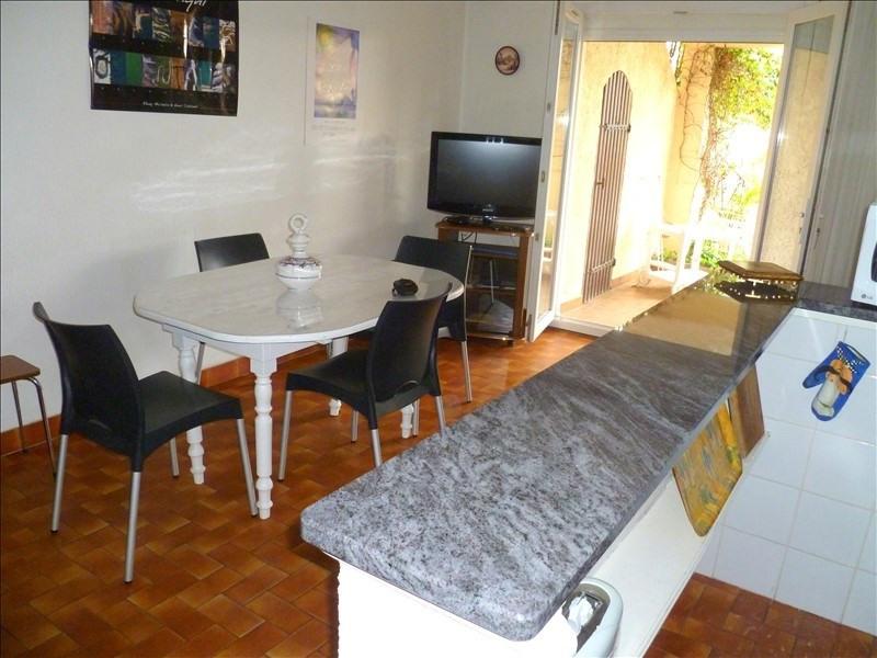 Vente maison / villa Port vendres 299000€ - Photo 9