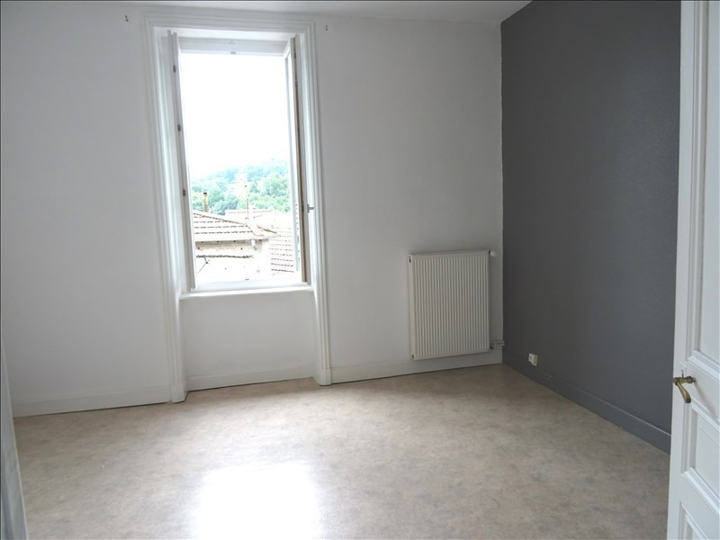 Location appartement Regny 450€ CC - Photo 3