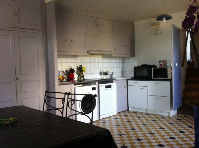 Vente maison / villa Secteur le chatelet 233000€ - Photo 5