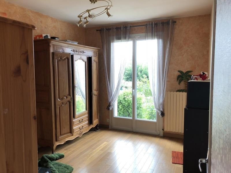 Vente maison / villa Buxerolles 246 750€ - Photo 9