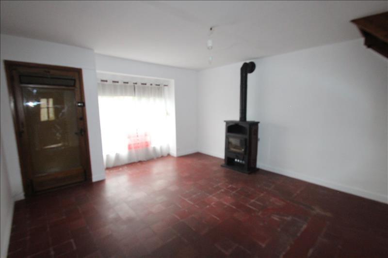 Vente maison / villa Mareuil sur ourcq 108000€ - Photo 5