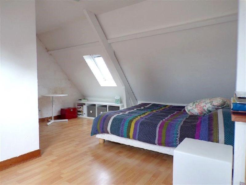 Vente maison / villa Ste genevieve des bois 265490€ - Photo 4