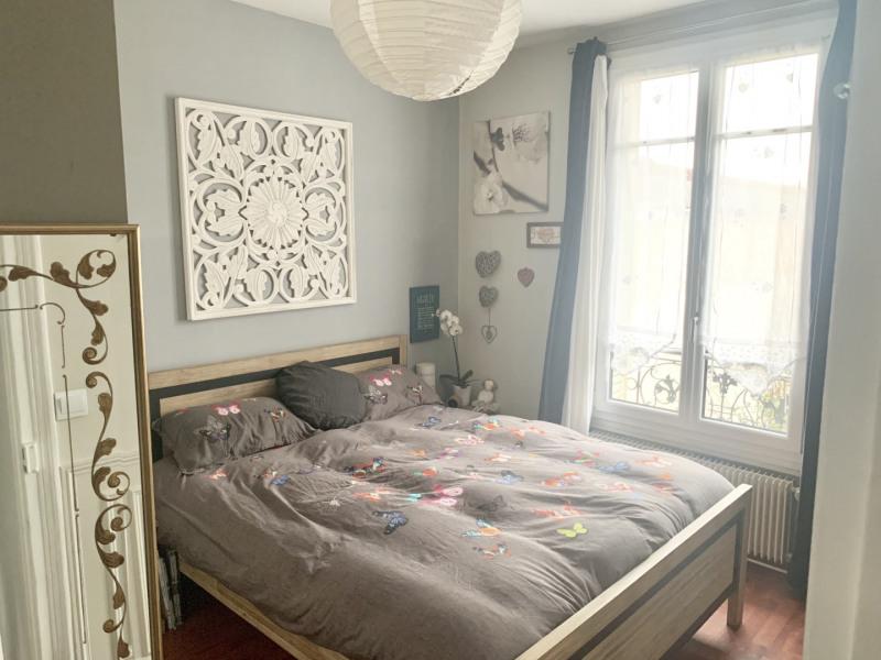 Revenda casa Fontenay-sous-bois 845000€ - Fotografia 5