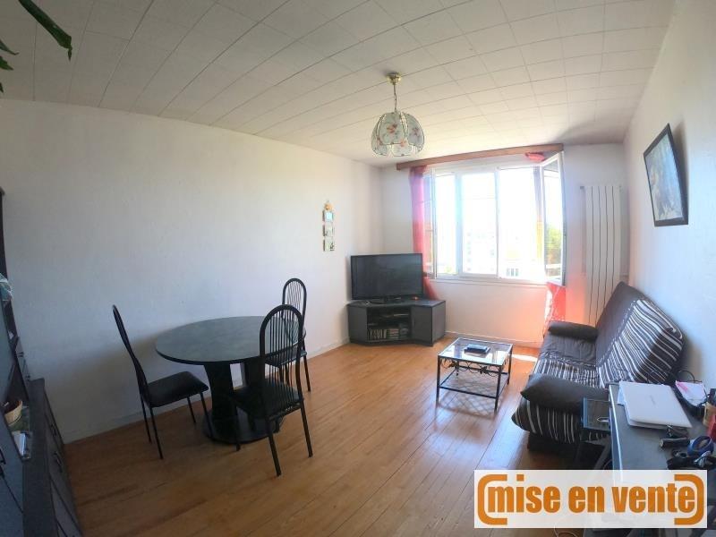 Vente appartement Champigny sur marne 180000€ - Photo 2