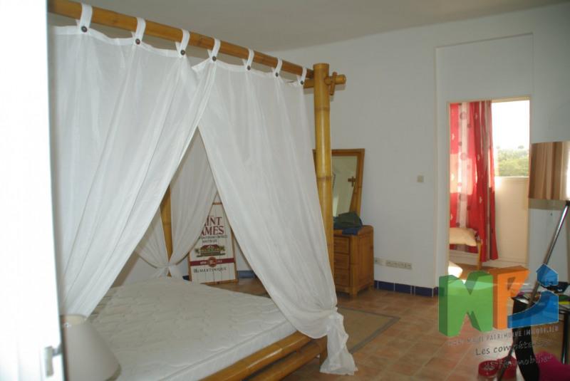 Venta de prestigio  casa Fort de france 574750€ - Fotografía 14