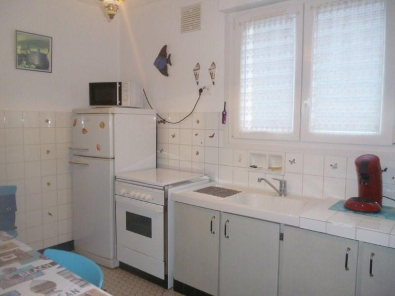 Vente maison / villa Etel 269000€ - Photo 3